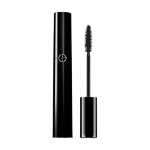 Mascara - Armani Eyes To Kill Waterproof Mascara