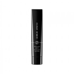 Face Primers - Armani Fluid Master Primer