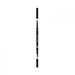Sopracciglia - Armani High Precision Brow Pencil - Eye Show It All