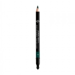 Matita - Armani Smooth Silk Eye Pencil