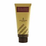 Capelli normali - Atkinsons For Gentlemen Hair Cream