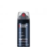 Deodorante - Biotherm Day Control Deo 72 Ore - Uomo