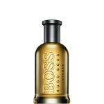 Profumi uomo - Boss Boss Bottled Intense