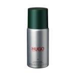 Deodorante - Boss Hugo Man