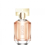 Profumi donna - Boss The Scent For Her