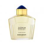 Profumi uomo - Boucheron Paris Jaipur Homme EDT