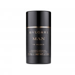 Deodorante - Bulgari Bulgari Man In Black