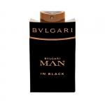 Profumi uomo - Bulgari Bulgari Man In Black