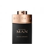 Profumi uomo - Bulgari Bulgari Man In Black Orient