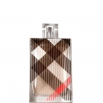 Profumi donna - Burberry  Brit For Her