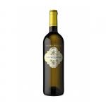 Alcohol e spirits - Caffè Bella Napoli Luxury Wine  Elena Walch Gewurztraminer Concerto Grosso Anno 2015