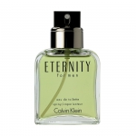 Profumi uomo - Calvin Klein Eternity For Men