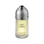 Profumi uomo - Cartier Cartier Pasha De Cartier