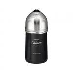 Profumi uomo - Cartier Cartier Pasha De Cartier Edition Noir