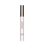 Eyes Primers - Clarins Eclat Minute Base Fissante Occhi