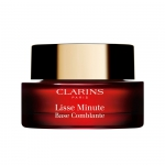 Primer - Clarins Lisse Minute - Base Levigante Istantanea