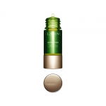 Attivi Puri - Clarins Booster Detox