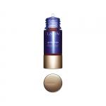 Attivi Puri - Clarins Booster Repair