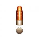 Attivi Puri - Clarins Booster Energy