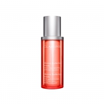 Sieri - Clarins Mission Perfection Serum