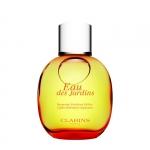 Acqua Aromatica per il corpo - Clarins Eau des Jardins - Acqua di Trattamento