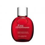 Acqua Aromatica per il corpo - Clarins Eau Dynamisante - Acqua di Trattamento
