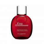 Acqua Aromatica per il corpo - Clarins Eau Dynamisante - Acqua di Trattamento One Shot