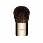 Pennelli - Clarins The Brush