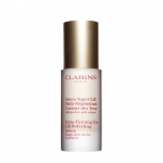 Liftante - Clarins Serum Super Lift Multi Régénérante Siero Contorno Occhi Super Lift