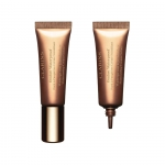 Ombretti - Clarins Ombre Waterproof Sunkissed Summer Look