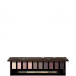 Ombretti - Clarins Palette Maquillage The Essentials