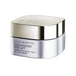 Liftante - Helena Rubinstein Collagenist V-Lift Cream Eye contorno occhi