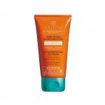 pelli ipersensibili - Collistar Crema Solare Protezione Attiva Viso-Corpo SPF 30 Pelli Ipersensibili