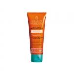 pelli ipersensibili - Collistar Crema Viso Solare Protezione Attiva SPF 50 + Pelli Ipersensibili