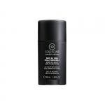 Deodorante - Collistar Deo 24 Ore Pelli Sensibile Stick No-Alcool Uomo