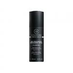 Deodorante - Collistar Deo Freschezza Protezione Attiva No Profumo Uomo