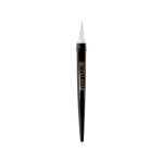 Eyeliner - Collistar Eye Liner Shock