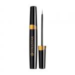 Eyeliner - Collistar Eye Liner Professionale
