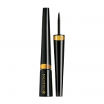 Eyeliner - Collistar Eye Liner Tecnico 2,5 ML