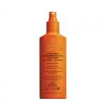 media protezione - Collistar Latte Spray Superabbronzante Idratante Spf 15 Viso e Corpo - Water Resistant