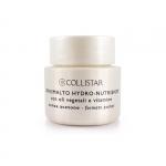 Solvente - Collistar Levasmalto Hydro Nutriente