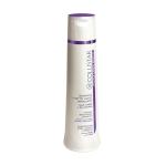 Lisciante - Collistar Shampoo Effetto Liscio Immediato - Linea Liscio immediato Effetto Filler