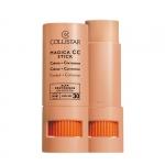 alta protezione - Collistar Magica CC Stick Alta Protezione SPF 30