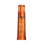 capelli al sole - Collistar Olio Spray Capelli Protettivo Rinforzante Water Resistant
