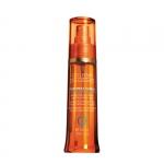 capelli al sole - Collistar Olio Spray Capelli Protezione Colore Water Resistant