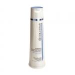 Capelli normali - Collistar Shampoo Multivitaminico Extra-Delicato - Linea Uso Frequente