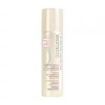 Shampoo - Collistar Shampoo Secco Magico Ultra Delicato Rivitalizzante