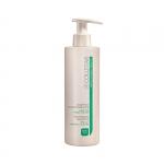 Capelli sottili e senza volume - Collistar Shampoo Volumizzante Maxi Taglia