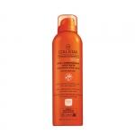 media protezione - Collistar Spray Abbronzante idratante Applicazione Ultra-Rapida Water Resistant Spf 20