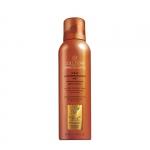 Autoabbronzanti - Collistar Spray Autoabbronzante 360° Idratante-Protettivo Effetto Naturale - Vaporizza a 360°